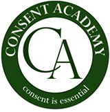 Consent for Leadership